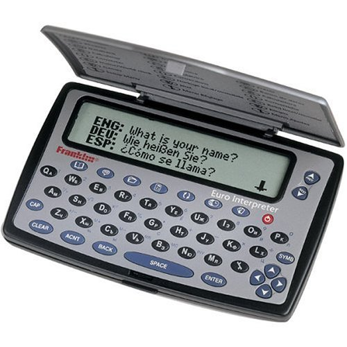 Franklin-TG-450-12-Language-Translator-0