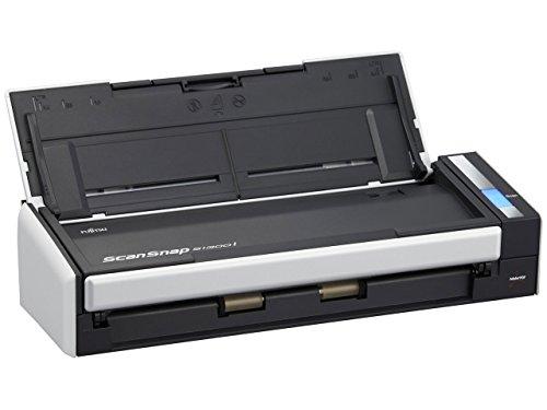 Fujitsu-ScanSnap-S1300i-Mobile-Document-Scanner-0-0