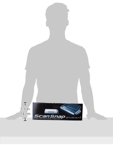 Fujitsu-ScanSnap-S1300i-Mobile-Document-Scanner-0-1