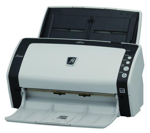Fujitsu-fi-6130Z-Duplex-Sheet-Fed-Document-Scanner-Discontinued-by-Manufacturer-0