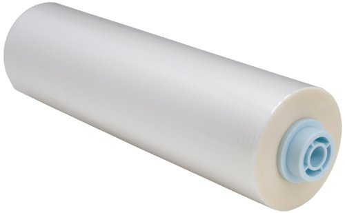 GBC-Ultima-35-Ezload-Laminating-Roll-Film-Clear-2-Rolls-per-Pack-0