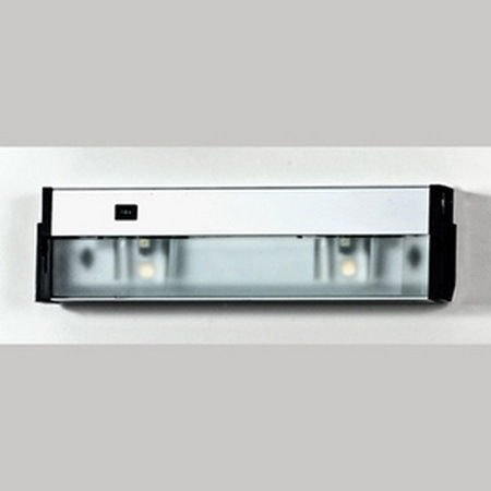 GHP-16W-x-15H-x-45D-Stainless-Steel-Etched-Glass-2-Light-Under-Cabinet-Lighting-0