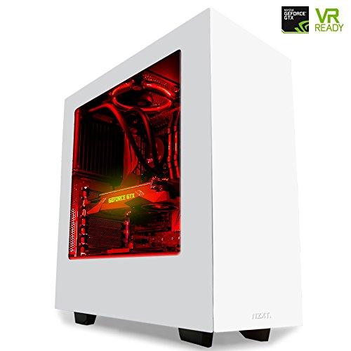 GTX-1060-VR-Ready-SkyTech-Omega-Gaming-Computer-PC-i7-6700K-40Ghz-Liquid-Cooled-GTX-1060-6GB-2TB-HDD-240GB-SSD-16GB-DDR4-Win-10-Pro-64-bit-0