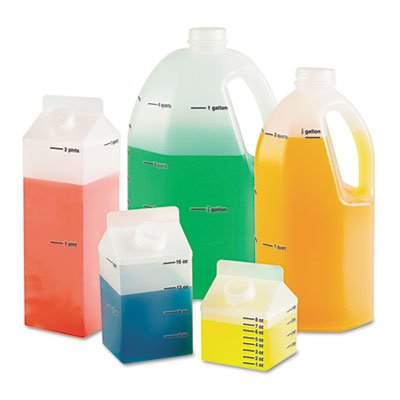 Gallon-Liquid-Measuring-Set-Measuring-Tools-for-Grades-Pre-K-and-Up-Sold-as-1-Each-0