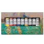 Gamblin-Artist-Oil-Colors-Introductory-Set-0