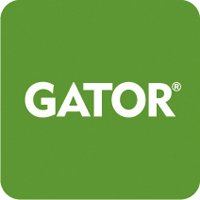 Gator-Board-Black-24×36-10-0