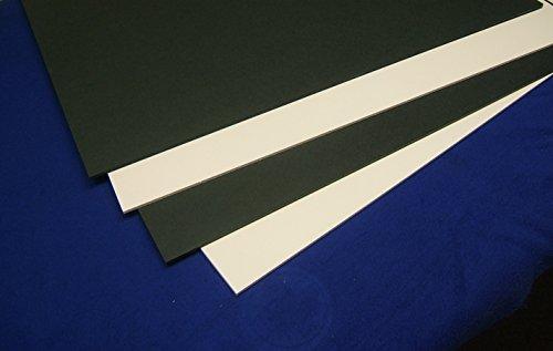Gator-Board-White-24×36-10-0