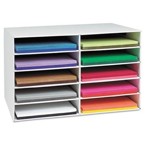 Generic-YZ724928YZ7-Paper-Mail-Paper-M-Catalog-Sheets-Box-ets-Bo-Organizer-10-Slots-er-De-Home-Office-orage-Sorter-Desk-Storage-YZUS71605101189-0