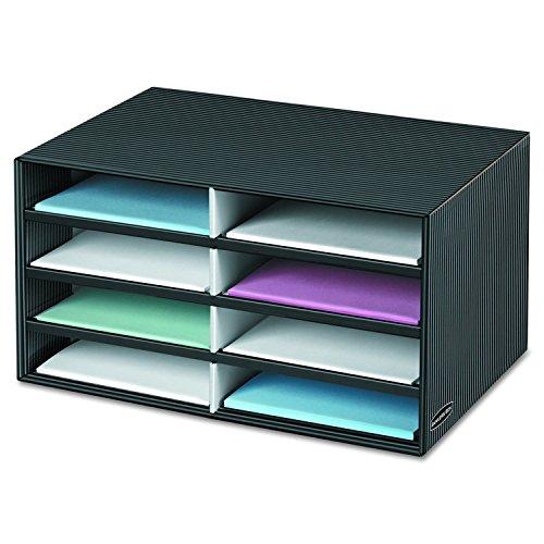 Generic-YZ725308YZ7-Paper-Mail-Letter-Paper-M-Catalog-Sheet-Box-log-Sh-Storage-Organizer-x-Sor-Home-Office-esktop-Sorter-Desktop-YZUS71605101227-0-0