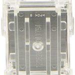 Genuine-Xerox-Stacker-Staples-Cartridges-for-the-Phaser-7760-3-Cartridges-5000-Staples-Each-008R12941-0-0