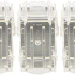Genuine-Xerox-Stacker-Staples-Cartridges-for-the-Phaser-7760-3-Cartridges-5000-Staples-Each-008R12941-0