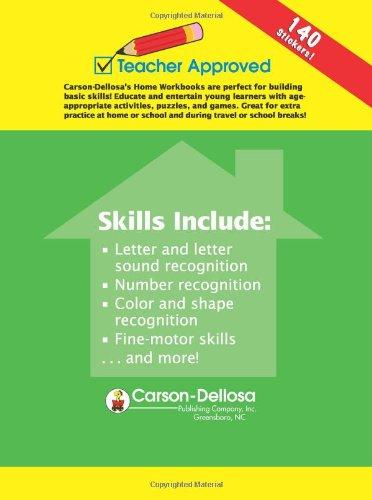 Getting-Ready-for-Kindergarten-Home-Workbooks-0-0