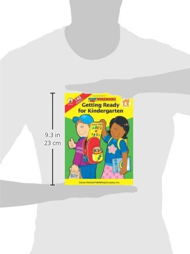 Getting-Ready-for-Kindergarten-Home-Workbooks-0-1