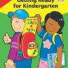 Getting-Ready-for-Kindergarten-Home-Workbooks-0