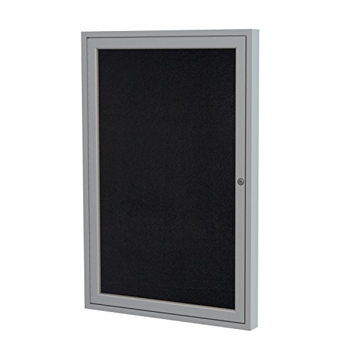 Ghent-Aluminum-Frame-Recycled-Rubber-Bulletin-Board-0-10