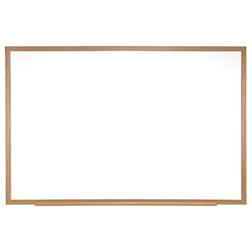 Ghent-Aluminum-Frame-Recycled-Rubber-Bulletin-Board-0-11