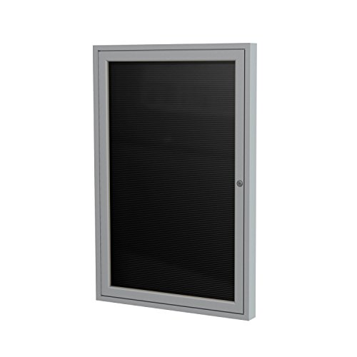 Ghent-Aluminum-Frame-Recycled-Rubber-Bulletin-Board-0-2
