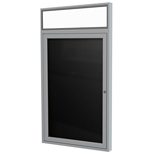 Ghent-Aluminum-Frame-Recycled-Rubber-Bulletin-Board-0-3