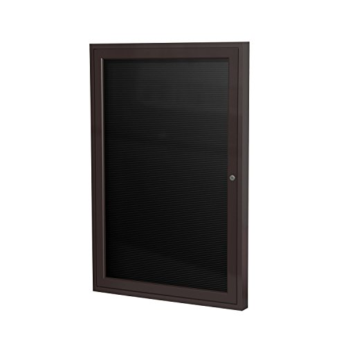 Ghent-Aluminum-Frame-Recycled-Rubber-Bulletin-Board-0-4