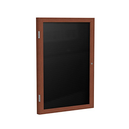 Ghent-Aluminum-Frame-Recycled-Rubber-Bulletin-Board-0-5
