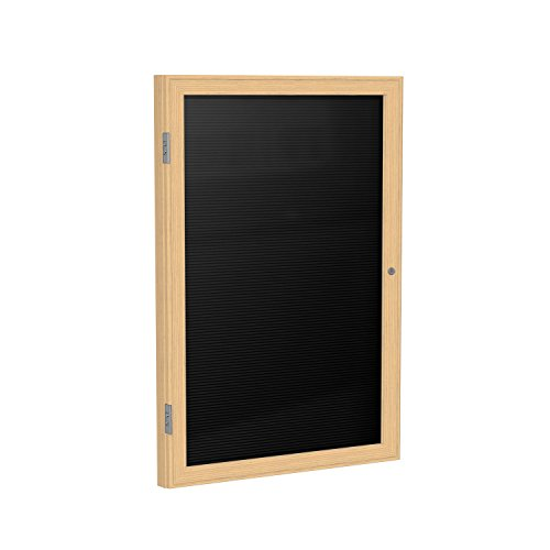 Ghent-Aluminum-Frame-Recycled-Rubber-Bulletin-Board-0-6