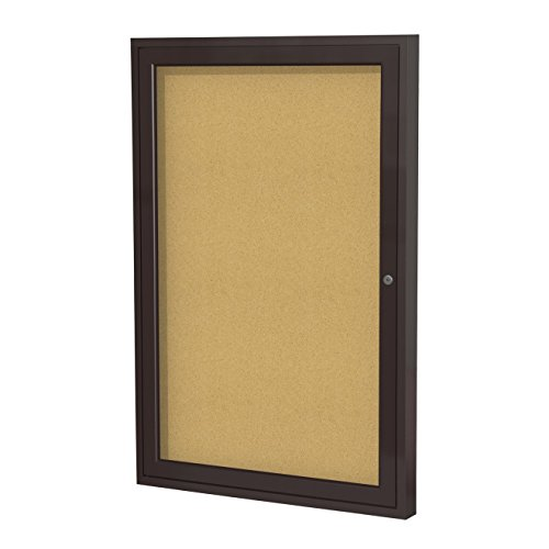 Ghent-Aluminum-Frame-Recycled-Rubber-Bulletin-Board-0-9