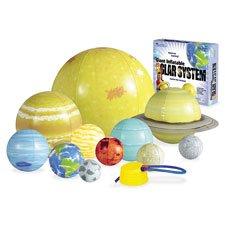 Giant-Inflatable-Solar-System-5-23-D-Multi-Sold-as-1-Kit-12-Each-per-Kit-0