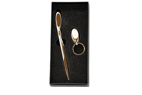 Gift-Boxed-Matching-Letter-Opener-Key-Chain-0-2