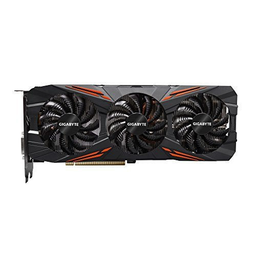 Gigabyte-GeForce-GTX-1070-Founders-Edition-Graphic-Card-GV-N1070D5-8GD-B-0-1