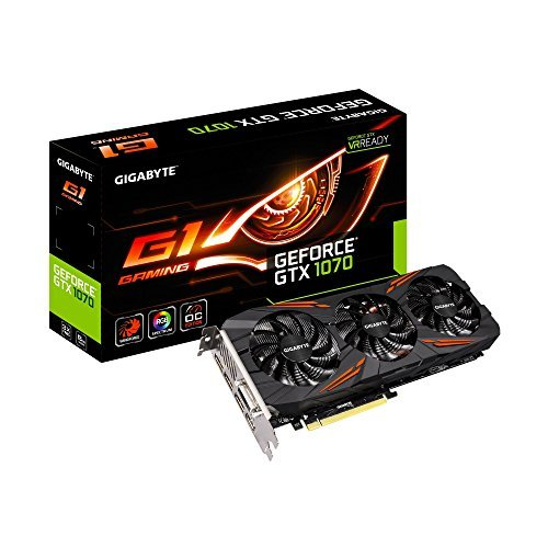 Gigabyte-GeForce-GTX-1070-Founders-Edition-Graphic-Card-GV-N1070D5-8GD-B-0