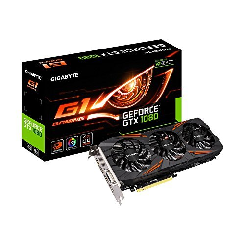 Gigabyte-GeForce-GTX-1080-Founders-Edition-Graphic-Card-GV-N1080D5X-8GD-B-0