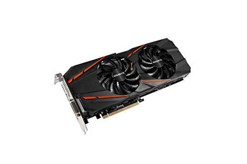 Gigabyte-GeForce-GTX-Gaming-Graphics-Card-0-0