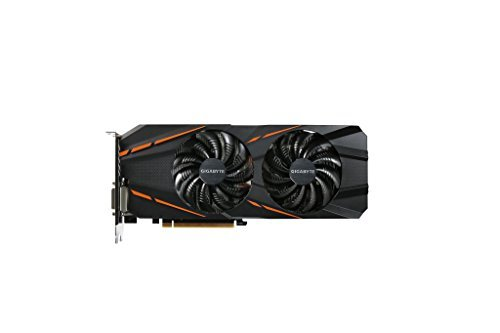 Gigabyte-GeForce-GTX-Gaming-Graphics-Card-0-1