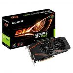 Gigabyte-GeForce-GTX-Gaming-Graphics-Card-0