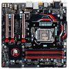 Gigabyte-LGA-1151-Intel-Z170-HDMI-SATA-0-0