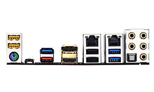 Gigabyte-LGA-1151-Intel-Z170-HDMI-SATA-0-1
