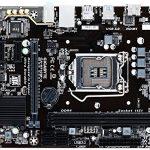 Gigabyte-LGA1151-Intel-H110-Mini-ITX-DDR4-LGA-1151-Motherboards-GA-H110N-0-0