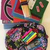 Girls-Grade-6-12-School-Supply-Bundle-0-0