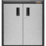 Gladiator-Full-Door-Gear-Box-0