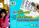Go-Write-Non-Adhesive-Recyclable-Learning-Board-11-x-825-in-Pack-30-0