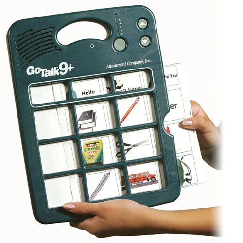 GoTalk-9-Plus-with-Overlay-Software-CD-0-0