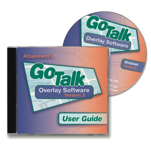 GoTalk-9-Plus-with-Overlay-Software-CD-0-1