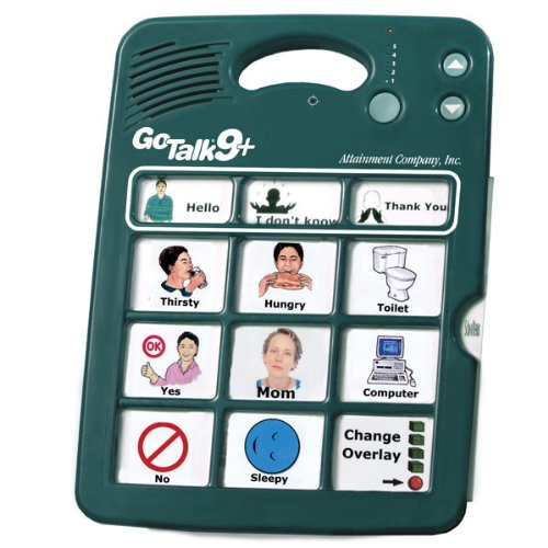GoTalk-9-Plus-with-Overlay-Software-CD-0