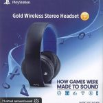 Gold-Wireless-Headset-0-0