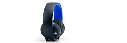 Gold-Wireless-Headset-0-1
