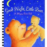 Good-Night-Little-Bear-A-Sleepy-Time-Tale-0
