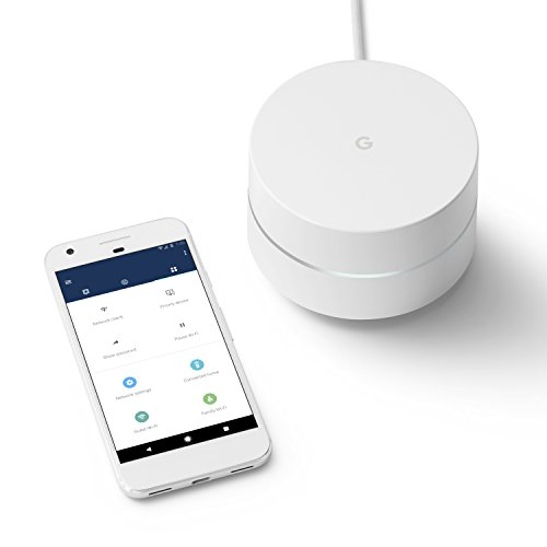 Google-Wi-Fi-System-for-Whole-Home-Coverage-Set-of-3-NLS-1304-25-0-1