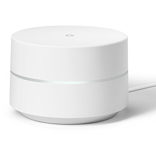 Google-Wi-Fi-System-for-Whole-Home-Coverage-Set-of-3-NLS-1304-25-0
