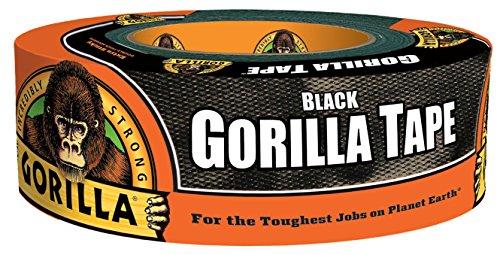 Gorilla-Duct-Tape-0