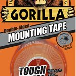 Gorilla-Tough-Clear-Mounting-Tape-0